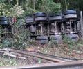 acidente-serradoleao-br153-1707XX2X
