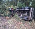 acidente-serradoleao-br153-1707XX3X