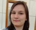 Camille Scheramp
