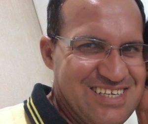 Maximino Vicenci, de 44 anos, foi condenado em júri popular a 13 anos e seis meses de prisão