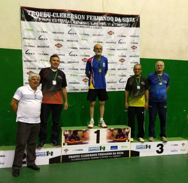 tenisdemesa-portouniao-esporteXX1X