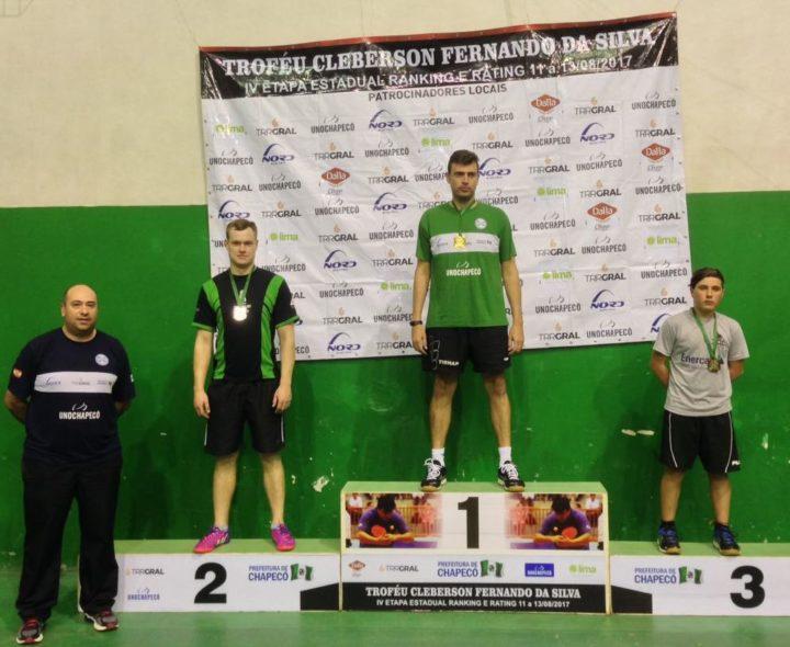 tenisdemesa-portouniao-esporteXX3X
