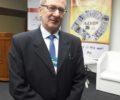 Presidente da ADI/RS, Sérgio Klafke