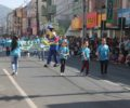desfile-7desetembro-valedoiguacu-0709XX100X