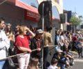 desfile-7desetembro-valedoiguacu-0709XX102X
