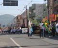 desfile-7desetembro-valedoiguacu-0709XX109X