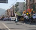 desfile-7desetembro-valedoiguacu-0709XX110X