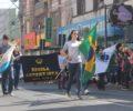 desfile-7desetembro-valedoiguacu-0709XX111X