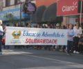 desfile-7desetembro-valedoiguacu-0709XX112X