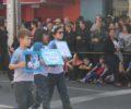 desfile-7desetembro-valedoiguacu-0709XX117X