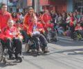 desfile-7desetembro-valedoiguacu-0709XX11X