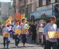 desfile-7desetembro-valedoiguacu-0709XX120X