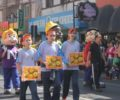 desfile-7desetembro-valedoiguacu-0709XX121X