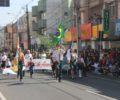 desfile-7desetembro-valedoiguacu-0709XX126X