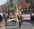 desfile-7desetembro-valedoiguacu-0709XX127X