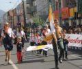 desfile-7desetembro-valedoiguacu-0709XX128X
