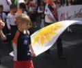 desfile-7desetembro-valedoiguacu-0709XX132X