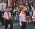 desfile-7desetembro-valedoiguacu-0709XX133X