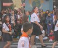 desfile-7desetembro-valedoiguacu-0709XX134X