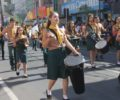 desfile-7desetembro-valedoiguacu-0709XX137X