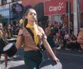 desfile-7desetembro-valedoiguacu-0709XX138X