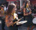 desfile-7desetembro-valedoiguacu-0709XX139X