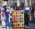 desfile-7desetembro-valedoiguacu-0709XX149X