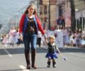 desfile-7desetembro-valedoiguacu-0709XX151X