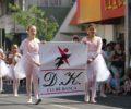desfile-7desetembro-valedoiguacu-0709XX152X
