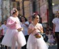 desfile-7desetembro-valedoiguacu-0709XX153X