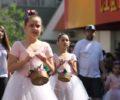 desfile-7desetembro-valedoiguacu-0709XX155X