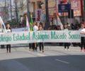 desfile-7desetembro-valedoiguacu-0709XX158X