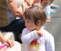 desfile-7desetembro-valedoiguacu-0709XX159X