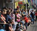 desfile-7desetembro-valedoiguacu-0709XX160X