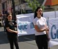 desfile-7desetembro-valedoiguacu-0709XX162X