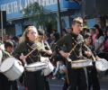 desfile-7desetembro-valedoiguacu-0709XX166X