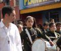 desfile-7desetembro-valedoiguacu-0709XX167X