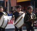 desfile-7desetembro-valedoiguacu-0709XX168X