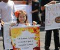 desfile-7desetembro-valedoiguacu-0709XX180X