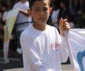 desfile-7desetembro-valedoiguacu-0709XX181X