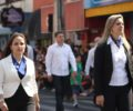 desfile-7desetembro-valedoiguacu-0709XX187X