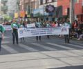 desfile-7desetembro-valedoiguacu-0709XX19X