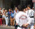 desfile-7desetembro-valedoiguacu-0709XX201X