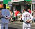 desfile-7desetembro-valedoiguacu-0709XX202X