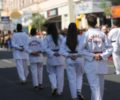 desfile-7desetembro-valedoiguacu-0709XX203X