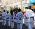 desfile-7desetembro-valedoiguacu-0709XX204X
