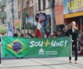 desfile-7desetembro-valedoiguacu-0709XX205X