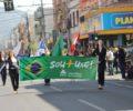 desfile-7desetembro-valedoiguacu-0709XX207X