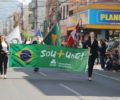 desfile-7desetembro-valedoiguacu-0709XX208X
