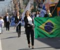 desfile-7desetembro-valedoiguacu-0709XX209X